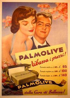 Vintage poster as Vintage Italian Posters, Retro Vintage, Images Vintage, Vintage Advertising Posters, Old Advertisements, Retro Ads, Vintage Labels, Vintage Travel Posters, Vintage Pictures