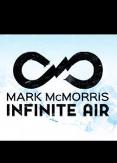 Mark Mcmorris Infinite Air free download