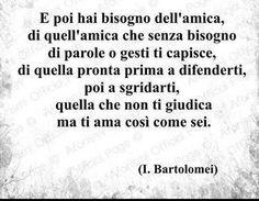 I Bartolomei