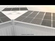 Team China's Tongji University's Solar Decathlon 2011 Computer-Animated Walkthrough