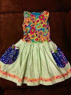 Matilda Jane Clothing Art Fair 2013