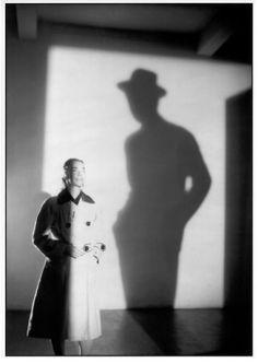 Las fotos que convirtieron a Stanley en Kubrick