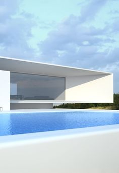 House | Project by Roman Vlasov