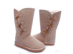 Women Timberland Boots from China, Women Timberland Boots ...