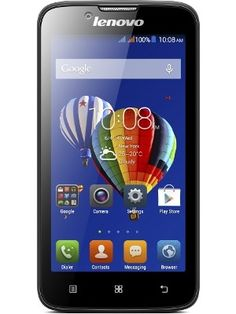 #Lenovo a328 #smartphone review, specifications and price list. Best price to buy is Rs. 6999