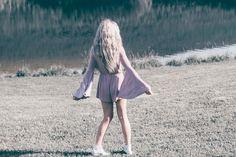 Mollie Moon | WEARFATE | Style Blog | Day Date Ideas | Wearing Forever 21 Romper