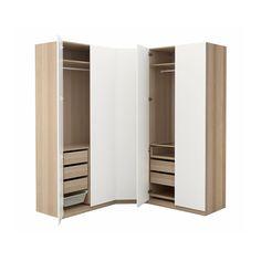 PAX Armario IKEA 10 años de garantía. Consulta las condiciones generales en el folleto de garantía.