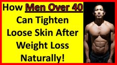 https://www.youtube.com/watch?v=b0fkFrABYec --- How Men Over 40 Can Tighten Loose Skin After Weight Loss Naturally! | Men Over 50 #loose_skin_weight_loss #loose_skin_after_weight_loss #loose_skin #how_to_tighten_loose_skin #how_to_get_rid_of_loose_skin #tighten_loose_skin #loose_skin_surgery #weight_loss_loose_skin loose skin weight loss loose skin after weight loss loose skin how to tighten loose skin how to get rid of loose skin tighten loose skin loose skin surgery weight loss loose skin