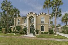 2006 2nd North, JACKSONVILLE BEACH, FL 32250 (MLS # 638629)