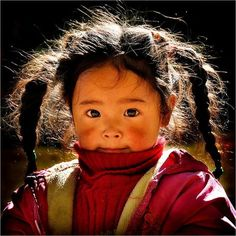 Beautiful children photography god 17 Ideas for 2019