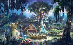 Park Disney, Walt Disney World, Viaje A Disney World, Disney World News, Disney Parks Blog, Disney World Restaurants, Disney World Florida, Disney World Resorts, Disney Worlds