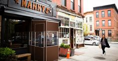 A Brooklyn Neighborhood Where Airbnb Is Being Put to the Test