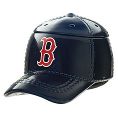 Boston fans, this is