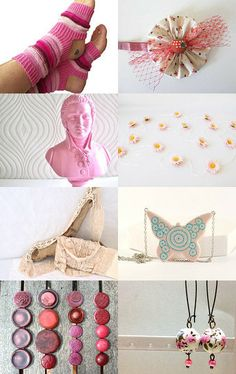 Great Music Amedeo!. by Laura on Etsy--Pinned with TreasuryPin.com
