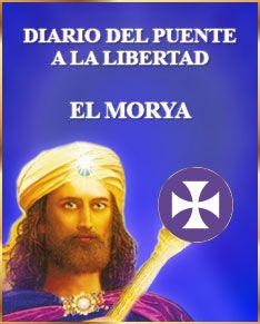 Diario del puente a la libertad - El Morya