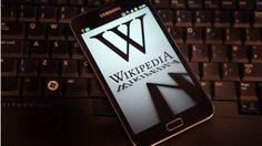 Turkish authorities block Wikipedia without giving reason - BBC News http://www.bbc.com/news/world-europe-39754909 #Turkey #politics #liberty