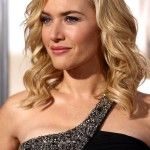 Curly 2013 Hairstyles For Women With Round Faces Ideas Gallery
