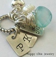 wonder if they could add full names to charms???