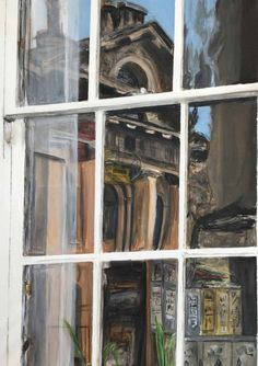 YIP 2015-16 Illustration, Painting, Art, Art Background, Painting Art, Kunst, Paintings, Illustrations, Performing Arts
