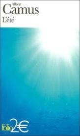 Qu´il suive le fil d´Ariane sur les traces du Minotaure pour évoquer Oran et ses alentours, qu´il revisite le mythe de Prométhée à la lumière de la violence du monde moderne, ou qu´il rêve à la beauté d´Hélène et de la Grèce, Albert Camus nous entraîne tout autour de la Méditerranée et de ses légendes. Un court recueil de textes lyriques et passionnés pour voyager de l´Algérie à la Grèce en passant par la Provence.