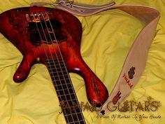 Mango Tops, Music Instruments, Model, Musical Instruments, Models, Modeling, Mockup