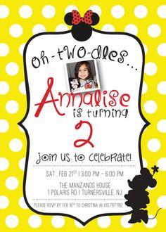 Annalise's Birthday .jpg