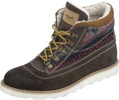 Недорогая мужская обувь зима интернет магазин