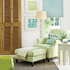 green-chair-family-room-0713-l