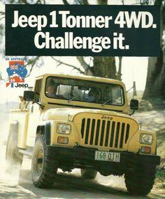 Alabado sea marchionne jeep producir una pick up basada for Motores y vehiculos nj
