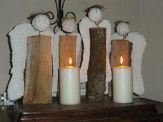 Heavenly #angels #light up the room: http://www.1-2-do.com/de/projekt/Ja-ist-denn-schon-Weihnachten_-3-__-3-__-3-__-2-_-Deko-Engel/bastelanleitung-zum-selber-basteln/11336/