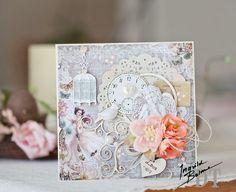Prima/Ingvild Bolme card