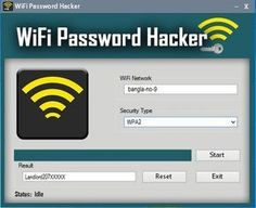 Wifi Password Hacker is an incredible software application with modern interface that you can use to hack any Wi-Fi network. Wifi hacker apk is a professional tool which can be …admin But P Android Phone Hacks, Cell Phone Hacks, Android Wifi, Android Codes, Smartphone Hacks, Piratear Wifi, Wifi Code, Free Wifi Password, Hack Password