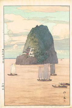 The Complete Woodblock Prints of Yoshida Hiroshi - Google Search