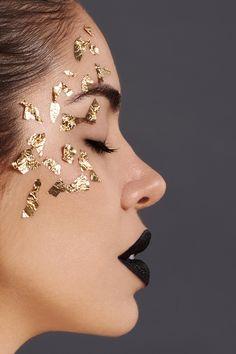 Earrings, Jewelry, Hairstyles, Maquiagem, Jewellery Making, Stud Earrings, Ear Rings, Jewelery, Jewlery