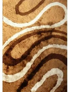 34 Shaggy Viscose Design Ideas Shag Area Rug Area Rugs Rugs