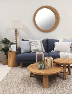 Coastal Interior, Space Interiors, Simple House, Natural Light, Things That Bounce, Woods, Minimalism, Neutral, Throw Pillows