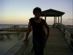 Denise Pooser  @SimplyDenise Healthy hair at any cost. Atlanta, GA · http://fb.com/SimplyDeniseFaces