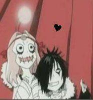 Fariy Tail, Anime Fairy, I Love Anime, Ronald Mcdonald, Fictional Characters, Art, Art Background, Kunst, Performing Arts