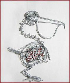 Pin by luann lang on wired pinterest audrey hepburn wire art pin by luann lang on wired pinterest audrey hepburn wire art and audrey hepburn art publicscrutiny Choice Image