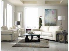 Rent the Fregene Living Room