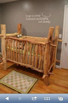 1000 images about hunting bedroom ideas on pinterest