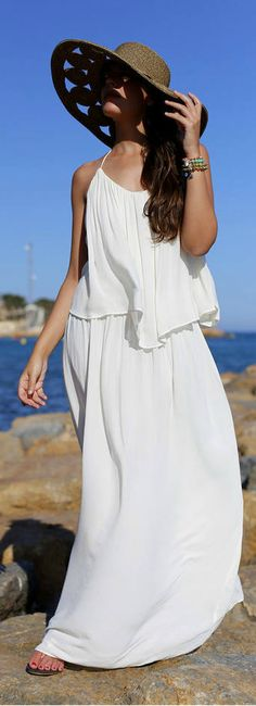 Beach Dress. It's about more than golfing,  boating,  and beaches;  it's about a lifestyle! www.PamelaKemper.com KW homes for sale in Anna Maria island Long Boat Key Siesta Key Bradenton Lakewood Ranch Parrish Sarasota Manatee