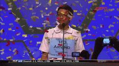 Can You Pass A Fifth-Grade Spelling TestYou got 17 out of 18 right! You're the spelling bee champ! Now you should DEFINITELY go celebrate this victory! Earn Money From Home, Way To Make Money, How To Make, Tool Music, Grade Spelling, Favorite Son, Thing 1, Fifth Grade, I Win