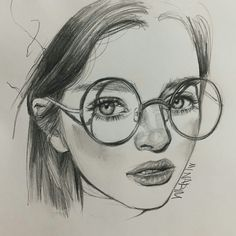 pin by hd photos on art draw, sketches and drawing ideas Pencil Drawing Images, Love Drawings, Colorful Drawings, Amazing Drawings, Illustration Sketches, Illustrations And Posters, Drawing Sketches, Drawing Ideas, Portrait Sketches