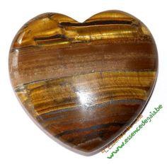 découvrez les propriétés de l'oeil de tigre en lithothérapie, une pierre au pouvoir de protection contre les mauvaises énergies :http://www.pierres-lithotherapie.com/oeil-de-tigre-proprietes/