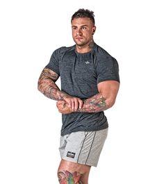 f960f4208f5197 88 Best Men s Gym Wear images in 2019