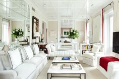 Long narrow living room layout long living room layout ideas long narrow living rooms beauty long with most phenomenal living room Small Living Room Layout, Narrow Living Room, Small Room Design, Living Room White, Living Room Designs, Wood Furniture Living Room, Living Room Furniture Arrangement, Living Room Interior, Living Room Decor