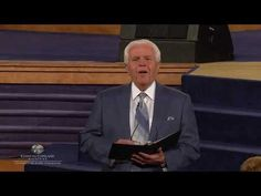 What kind of hearer are you? Join Jesse Duplantis at the 2018 Southwest Believers' Convention as he teaches the difference between listening and hearing. Jesse Duplantis, Traditional Dresses, Victorious, Christianity, No Response, Believe, Spirit, God, Youtube