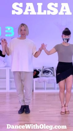 Salsa Dance Lessons, Salsa Dancing, Dance Studio, Beverly Hills, Join, Ballet Skirt, Fashion, Moda, Tutu