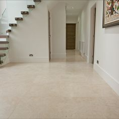 Moleanos Fine Beige Honed Large Limestone Floor Tiles 800x800x15 http://www.mrs-stone-store.com/product/?pid=LI005=moleanos-fine-beige-honed-large-limestone-floor-tiles